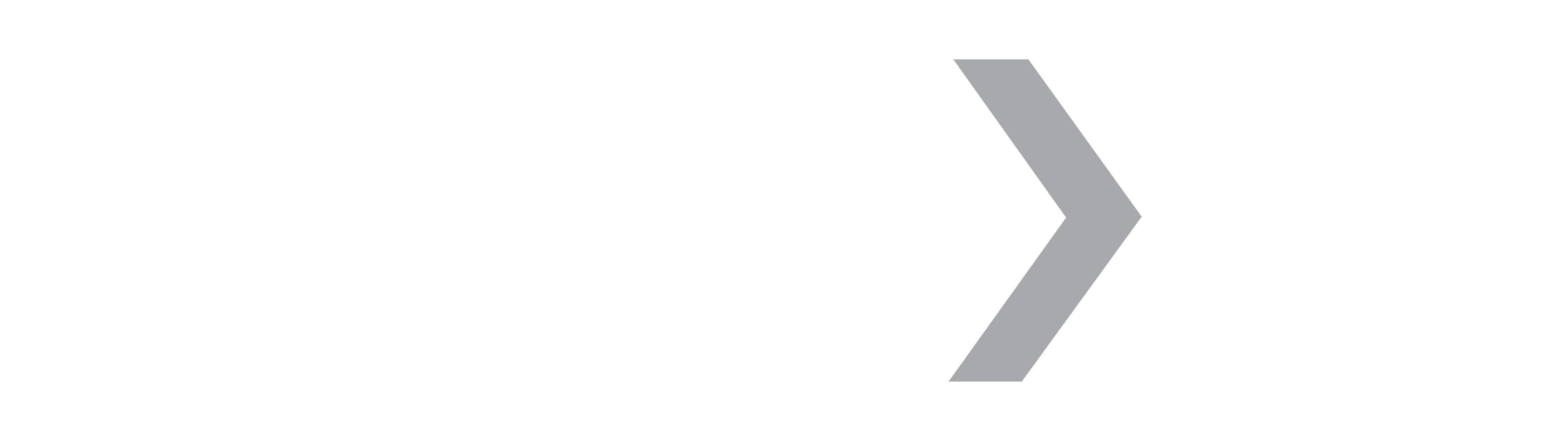 TRUXT